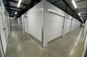 Image of Public Storage - Temple Terrace - 7308 E Fowler Ave Facility on 7308 E Fowler Ave  in Temple Terrace, FL - View 2