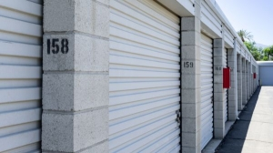 Image of Prime Storage - Palm Desert Facility on 75050 Merle Drive  in Palm Desert, CA - View 2