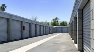 Image of Prime Storage - Palm Desert Facility on 75050 Merle Drive  in Palm Desert, CA - View 3