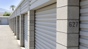 Image of Prime Storage - Palm Desert Facility on 75050 Merle Drive  in Palm Desert, CA - View 4
