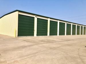 Superior Storage - Centerton Facility at  901 East Centerton Boulevard, Centerton, AR