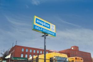 Snapbox South West Philadelphia Facility at  2240 Island Avenue, Philadelphia, PA