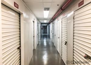 Image of CubeSmart Self Storage - NY College Point Whitestone Expressway Facility on 31-40 Whitestone Expressway  in College Point, NY - View 3