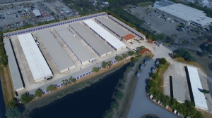 Storage King USA - 074 - Rockledge, FL - Schenck Ave Facility at  5485 Schenck Avenue, Rockledge, FL