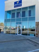 Life Storage - Tomball - 24922 Kuykendahl Road Facility at  24922 Kuykendahl Road, Tomball, TX