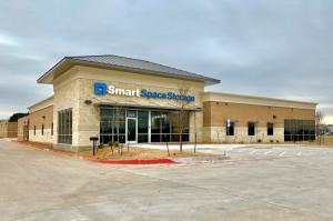 Smart Space - Cedar Hill Facility at  864 East Belt Line Road, Cedar Hill, TX