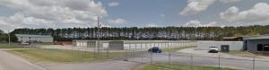 Arnoldsville Storage Facility at  32 Arnoldsville Road, Crawford, GA