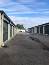 SafeNest Storage - Summerville Facility at  1055 Beech Hill Road, Summerville, SC