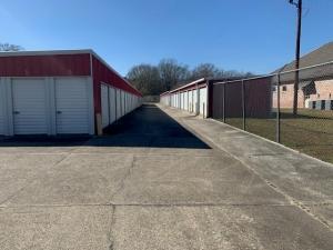 Radiant Storage Facility at  8691 Sullivan Road, Baton Rouge, LA