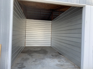 Nixa Mini Storage Facility at  1802 N Deffer Dr, Nixa, MO
