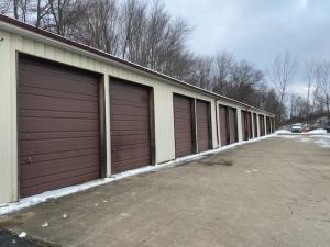 4481 LLC Facility at  4481 Crystal Parkway, Kent, OH