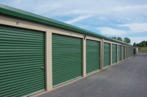 B&C Storage - Baldwinsville Facility at  7385 State Fair Boulevard, Baldwinsville, NY