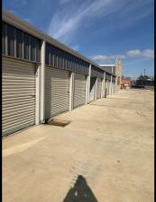 Hideaway Storage North Facility at  5504 Northwood South, Shreveport, LA