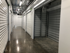 US Storage Centers - Portland - Powell Facility at  6191 Southeast Powell Boulevard, Portland, OR