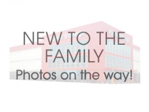 Public Storage - Beltsville - 10401 Rhode Island Ave