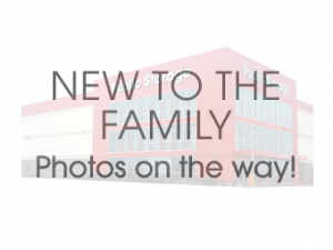 Public Storage - Takoma Park - 1352 Holton Lane