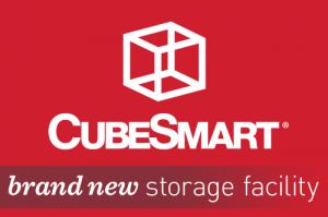 CubeSmart Self Storage - CT Stratford Lordship Blvd