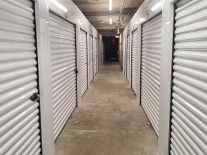 One Stop Self Storage - Milwaukee