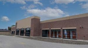 StorageMart - S Howell Ave & W Layton Ave