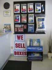Midway RV & Self Storage, Tucson - Photo 4