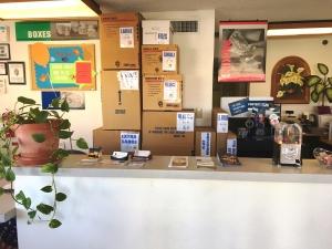 Midway RV & Self Storage, Tucson - Photo 7