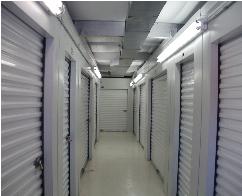 Storage Center of New Port Richey - Photo 3
