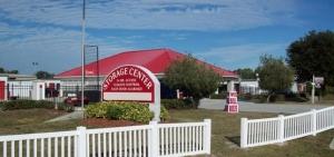Storage Center of New Port Richey - Photo 2