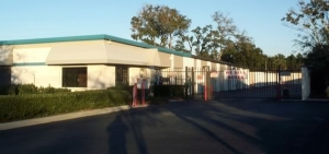 StorMax Self Storage