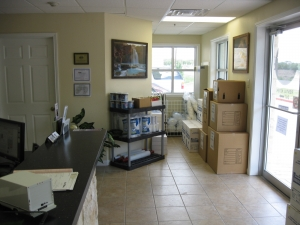 1st Choice Storage - Buda-South Austin - photo