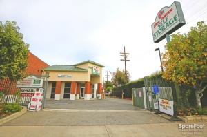 Allen Avenue Self Storage - Photo 1