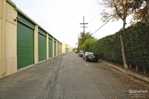 Allen Avenue Self Storage - Photo 6