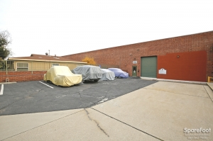 Allen Avenue Self Storage - Photo 7