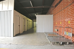 Allen Avenue Self Storage - Photo 10