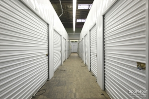 Allen Avenue Self Storage - Photo 12