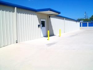 RightSpace Storage - Killeen - Photo 7