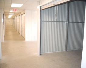RightSpace Storage - Killeen - Photo 9
