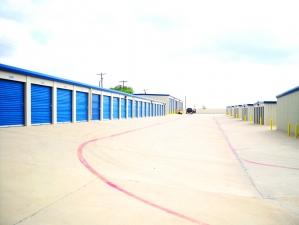 RightSpace Storage - Killeen - Photo 12
