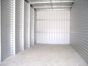 RightSpace Storage - Killeen - Photo 13