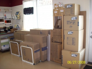RightSpace Storage - San Jacinto - Photo 3