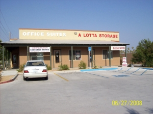 RightSpace Storage - San Jacinto - Photo 4