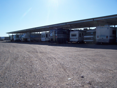 Fort Mohave Storage - Photo 2