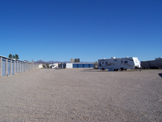 Fort Mohave Storage - Photo 7