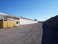 Fort Mohave Storage - Photo 8