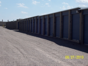 Fort Mohave Storage - Photo 4