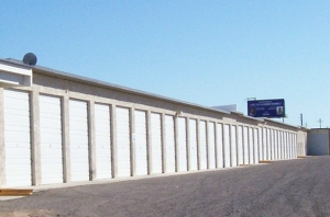 Fort Mohave Storage - Photo 11
