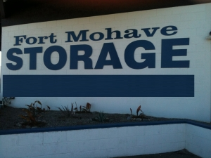 Fort Mohave Storage - Photo 1