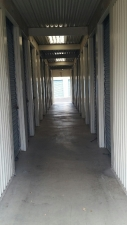 RightSpace Storage - Mesa - Photo 4