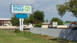 RightSpace Storage - Mesa - Photo 6