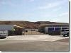 Freedom Storage - Bullhead City - Photo 7