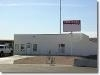 Freedom Storage - Bullhead City - Photo 13